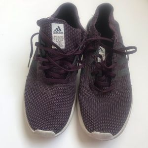 Other - Adidas shoes!